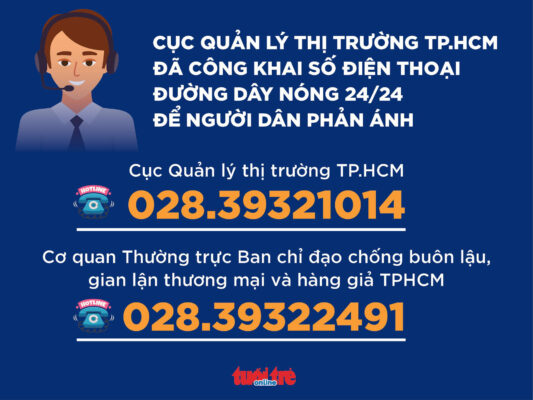 Những số điện thoại nào cần thiết trong ngày giãn cách xã hội vì COVID-19? Xu Hướng Đồng Phục - Hotline 0909124112 21750364914858148150952362061673830654773241n 16262721191881594285629