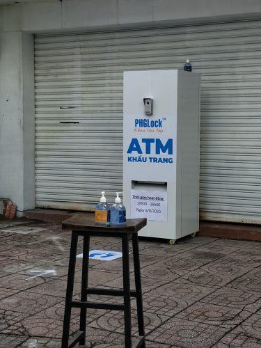 Sau 'ATM gạo' là 'ATM khẩu trang' Xu Hướng Đồng Phục - Hotline 0909124112 IMG20200806092614