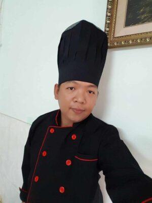 , Trang chủ, Xu Hướng Đồng Phục