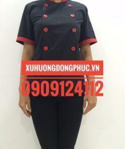 Giỏ Hàng Xu Hướng Đồng Phục - Hotline 0909124112 Img 20180524 122944 01