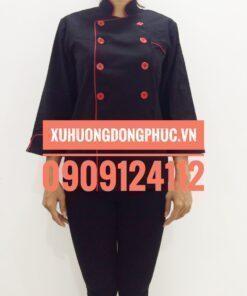 Giỏ Hàng Xu Hướng Đồng Phục - Hotline 0909124112 Img 20180524 123210 02