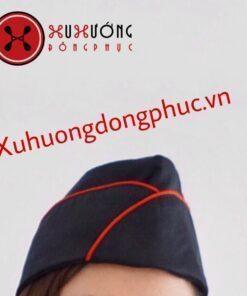 Giỏ Hàng Xu Hướng Đồng Phục - Hotline 0909124112 Img 20190427 101941