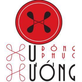 Áo Blouse Bán Lẻ Nam Nữ Có Sẵn Tại Cửa Hàng Xu Hướng Đồng Phục - Hotline 0909124112 Logo