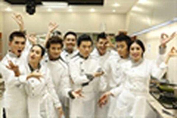 Nghề đầu bếp Xu Hướng Đồng Phục - Hotline 0909124112 nghe dau bep